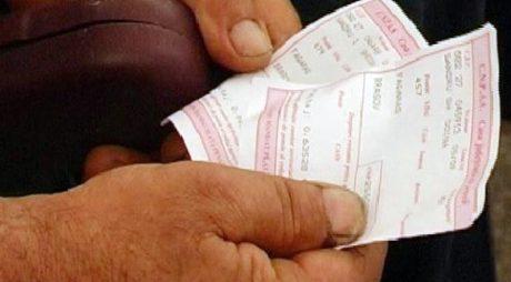 Legea pensiilor va intra din septembrie în dezbatere parlamentară