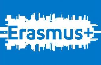 Erasmus+ | Vizită de studiu în județul Huneodara