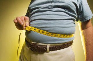 Specialiştii în nutriţie avertizează că Europa se confruntă cu o epidemie de obezitate
