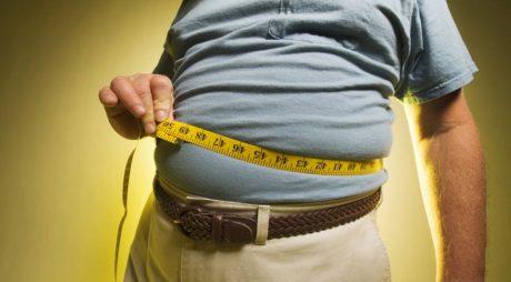 Hunedoara | Obezitatea și diabetul ating cote alarmante