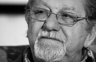 DOLIU | Actorul Sebastian Papaiani a murit