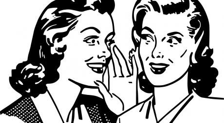 BÂRFE, ZVONURI, CATERINCI: Demolați telecabina, că nu sunteți capabili să o gestionați!