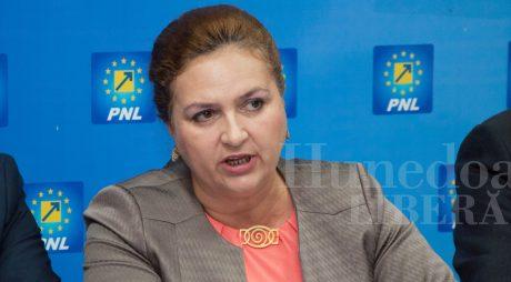 ANI contestă decizia instanței în procesul cu senatorul Hărău
