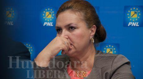 Alegeri amânate la CECCAR Hunedoara