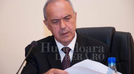 Procesele candidaților la parlamentare