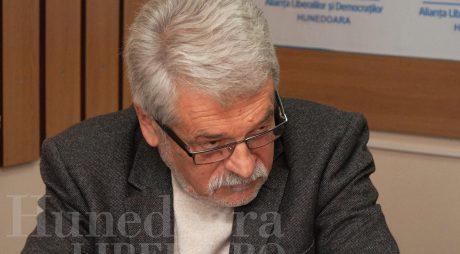 Săptămână sub semnul GHINIONULUI pentru MOLOȚ. A pierdut din nou!