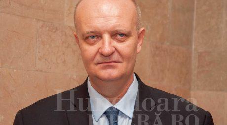 SONDAJ | Cât de mulțumiți sunteți de activitatea deputatului Ilie Toma (PSD)