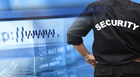 Peste 30 de firme de pază amendate cu 5 milioane de euro