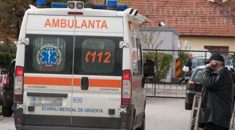 Sistemul de sănătate românesc, cel mai slab din Europa