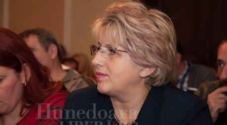 Propunerea CONTROVERSATĂ care a provocat un SCANDAL în CL Deva