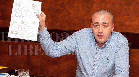 EȘECUL RĂSUNĂTOR care va costa Șoimușul 5 milioane de euro