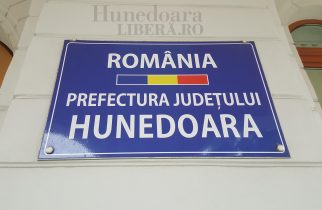 Instituția Prefectului: În apropierea secțiilor din cartierele Dacia și Micro 15 din Deva – continuă campania electorală