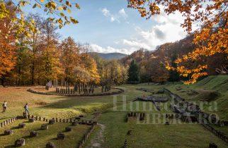 Ministerul Culturii susţine financiar cercetarea arheologică; suma alocată – 700.000 lei