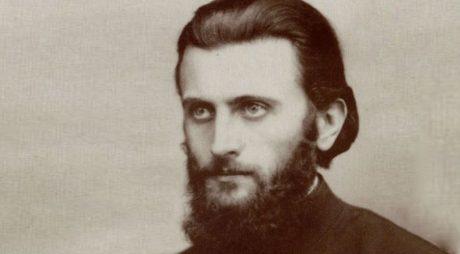 110 ani de la nașterea lui Arsenie Boca