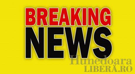 ALERTĂ la Londra: Trei BOMBE au fost depistate în aeroporturi și într-o gară
