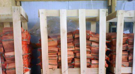 Campanie Hunedoara Liberă | Lemne de foc ieftine pentru hunedoreni