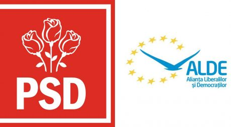Se rupe alianța PSD – ALDE?