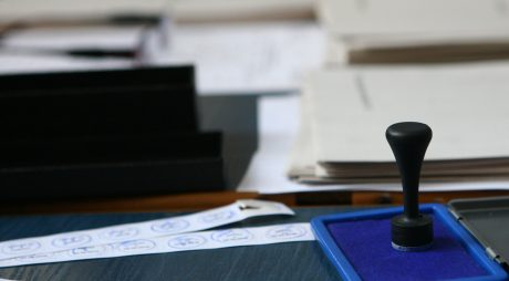 Alegeri parțiale – 11 iunie