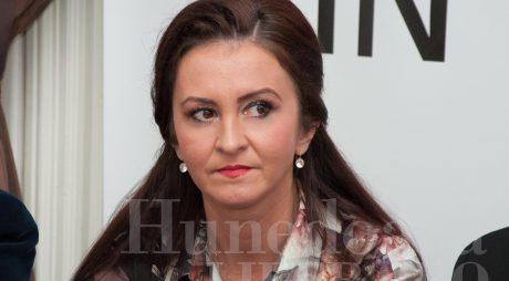 Va pierde Natalia Intotero postul de ministru?