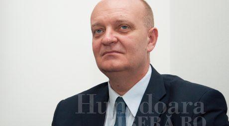 Comunicat de presă I Deputat Ilie Toma (PSD)