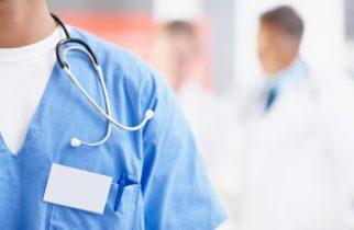 Medicii, asistenții și infirmierii ar putea beneficia de decontarea cheltuielilor cu naveta