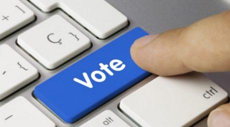 Două tipuri de scrutin în aceeași zi. Cum procedăm la vot?