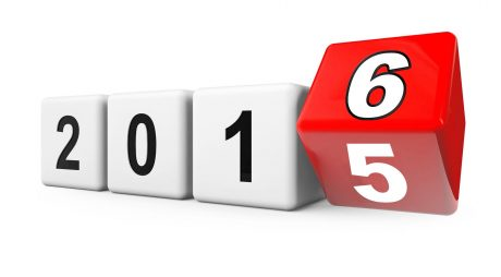 ANALIZĂ: Anul politic 2016 (ianuarie – iulie)