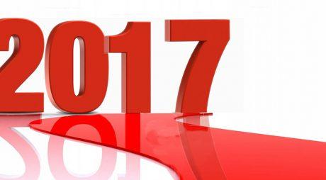2017 în politica hunedoreană