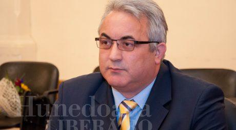 APASERV împarte profitul cu acționarii și angajații