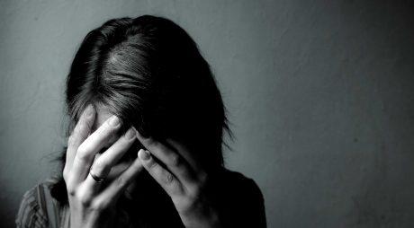 Statistici sumbre | Peste 4.000 de hunedoreni suferă de depresie