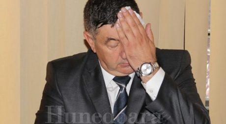 Contestația lui Mircia Muntean, respinsă de Tribunalul București!