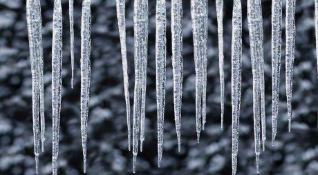 Nu va fi o simplă iarnă, ci una a EXTREMELOR!