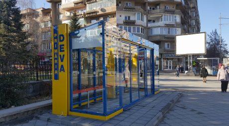 Edilii Devei studiază oferta de autobuze electrice