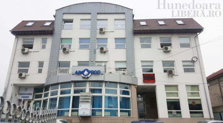 NEWS ALERT: APAPROD a sistat furnizarea apei în comuna Șoimuș!