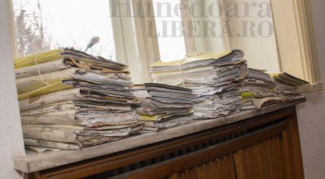Judecătorii și procurorii, suspendați din funcție mai ușor