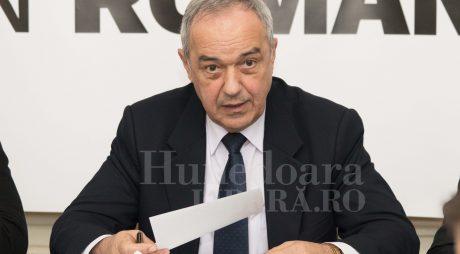 Laurențiu Nistor: România, cea mai mare creștere economică din UE