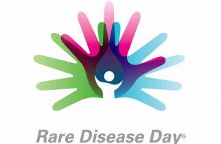 Campanie | Bolile rare, o problemă care necesită prevenție