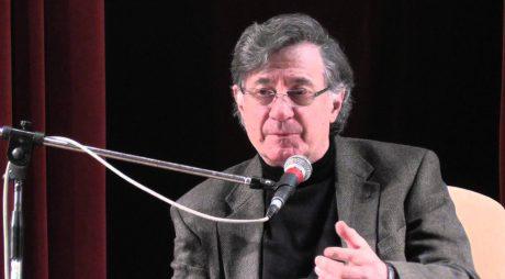 Ion Caramitru, audiat în Dosarul Revoluției