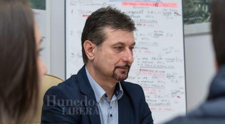 Încă două proiecte europene câștigate pentru Hunedoara