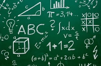 Elevă din Orăștie premiată la un concurs de matematică