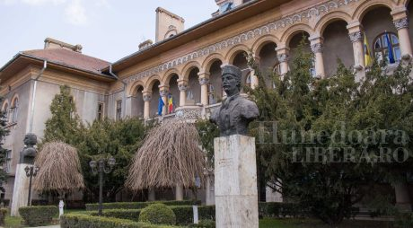 La Hunedoara va fi validat un consilier local PSD
