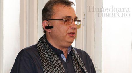 Ce nereguli a depistat Curtea de Conturi la Prim Transprest Hunedoara