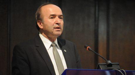Ministrul Justiției le-a DECIS soarta lui Kovesi și Lazăr
