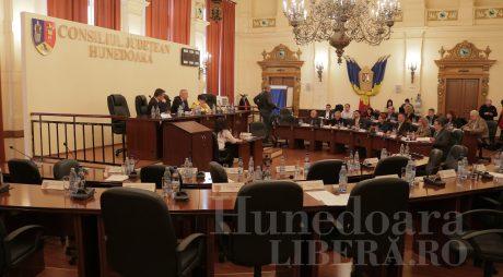 NEWS ALERT: LIBERALII nu participă la ședința AGA de la Drumuri și Poduri