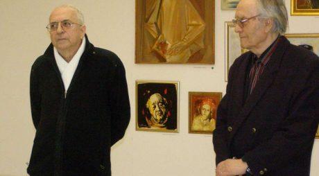 Liviu Lăzărescu, Cetățean de Onoare al Devei