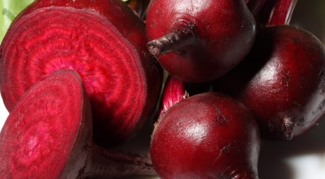Ce legumă curăţă ficatul şi colonul