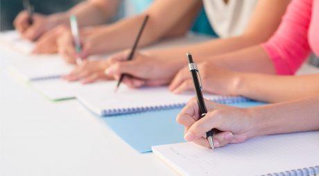 Program de formare de specialiști în educație culturală