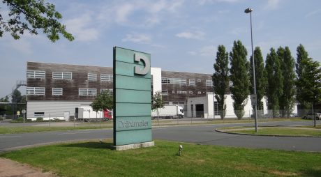 Hunedoara   Primăria primește CV-uri pentru 150 de locuri de muncă
