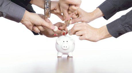 Legea pensiilor. Patru schimbări majore programate pentru 2019