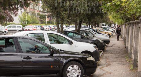 Veste PROASTĂ pentru românii care cumpără mașini second hand – ANAF anunță controale FĂRĂ PRECEDENT